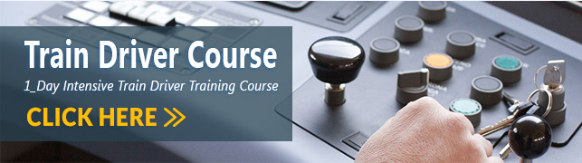 1day-train-drivecourse