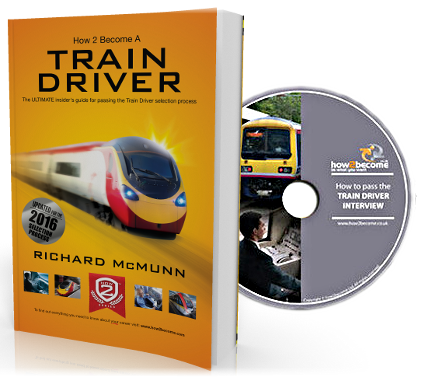 become-a-train-driver-book