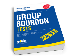 gb-test