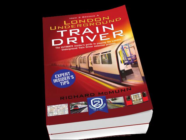 London-Underground-Driver