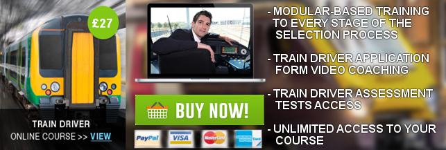 online-train-driver-course