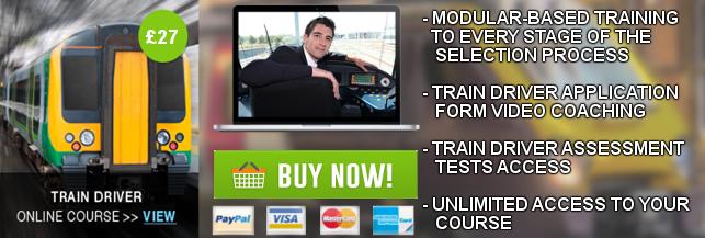 online-train-driver-course