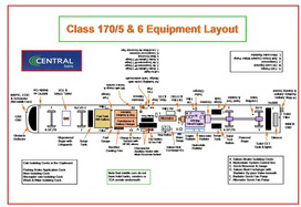 class170