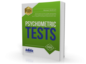 psychometric-testing