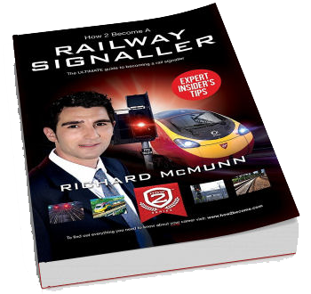 signlar-book