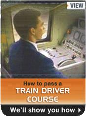 tran-driver-course
