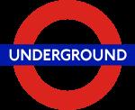underground train driver