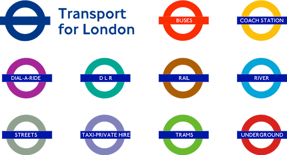 tfl are shortly set to take over south london trains